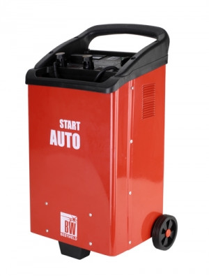 Пуско-зарядное устройство BestWeld AUTOSTART 320A