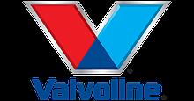Mасло VALVOLINE (Голландия)