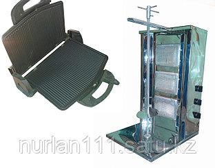 Аппарат гриль для Донер - Шаурма