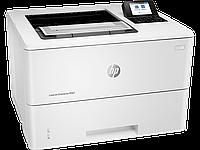 ПринтерHP 1PV87A HP LaserJet Enterprise M507dn Printer (A4) , 1200 dpi, 43 ppm, 512MB, 1.2Ghz, tray 100+550 p, фото 1