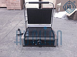 Электрический прижимной гриль HEG-811EA, фото 3