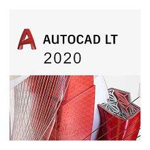 AutoCAD Revit LT Suite 2020