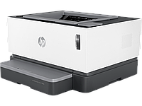 ПринтерHP 4RY22A HP Neverstop Laser 1000a Printer (A4) , 600 dpi, 20 ppm, 32 MB, 500 MHz, 150 pages tray, USB, фото 1