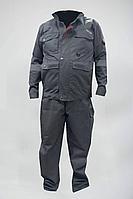 Костюм летний (куртка+полукомбинезон) COMFORT
