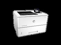 ПринтерHP F2A69A HP LaserJet Enterprise M506dn Printer (A4) , 1200 dpi, 43 ppm, 512MB, 1200Mhz, tray 100+550, фото 1