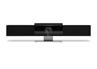 USB саундбар Polycom Studio: Audio/Video USB Soundbar (7200-85830-114), фото 1