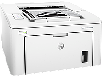 ПринтерHP G3Q47A HP LaserJet Pro M203dw Prntr (A4) , 1200 dpi, 28 ppm, 256 MB, 800 MHz, 250 pages tray, Duple, фото 1