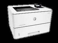 ПринтерHP J8H61A HP LaserJet Pro M501dn Printer (A4) , 600 dpi, 43 ppm, 256MB, 1500Mhz, tray 100+550 pages, D, фото 1