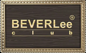 БАДы от BeverLee Club