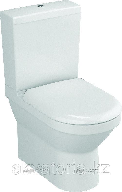 9798B003-7200 S50  унит 60 см (BTW)+Geberit+сиденье