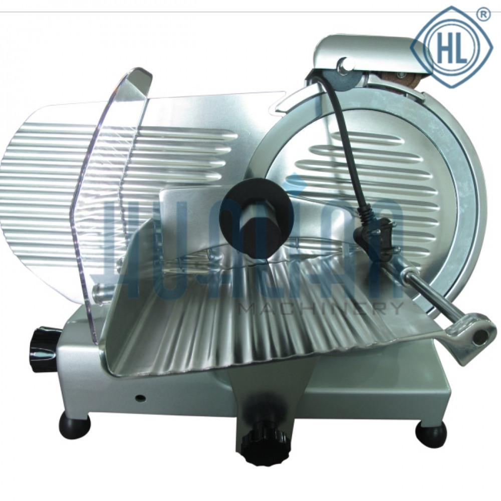 Полуавтоматический Слайсер для мяса 220 ES-8