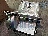 Полуавтоматический Слайсер для мяса 220 ES-8, фото 3