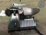 Полуавтоматический слайсер 250-ES-10, фото 2