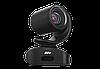 Камера Aver CAM540 (61U3000000AC)