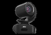 Камера Aver CAM540 (61U3000000AC), фото 1