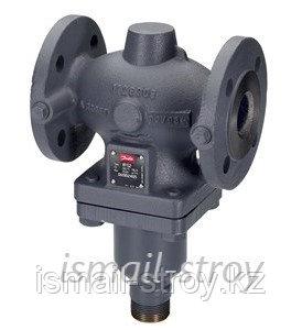 Клапан регулирующий VFG 2 15-250 Danfoss
