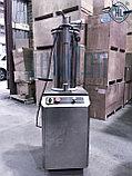 Гидравлический шприц SF-150, фото 2