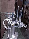 Гидравлический шприц SF-150, фото 3