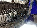 Хлеборезка TR-31, фото 3