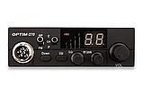 OPTIM-270 CB р/с авто 4Bт, 40 каналов, фото 3