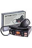 OPTIM-PILIGRIM CB p/c авто, AM/FM 4Вт, 40 Каналов, фото 3
