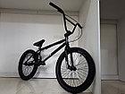 Трюковый велосипед SUNDAY PRIMER. Bmx. Гарантия на раму., фото 3