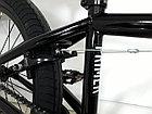 Трюковый велосипед SUNDAY PRIMER. Bmx. Гарантия на раму., фото 2