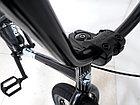 Трюковый велосипед SUNDAY PRIMER. Bmx. Гарантия на раму., фото 4