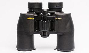 Бинокль Nikon Aculon A211 10x50, Black, фото 2