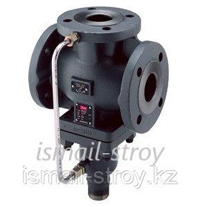 Клапан регулирующий VFG 33 25-125 Danfoss