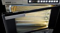 Печь miwe Gusto 3.43 Германия. б/у, фото 1