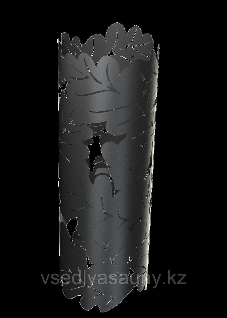 Сетка для камней Dubravo. Сферра. L-740 мм.Уфа.
