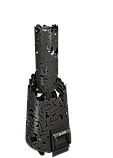 Сетка для камней Dubravo. Сферра. L-740 мм.Уфа., фото 3