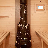 Сетка для камней Dubravo. Сферра. L-740 мм.Уфа., фото 4
