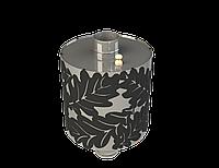 Бак на трубе Dubrava (0,8 мм 50 л).Grill'D. D-115 мм. Уфа., фото 1