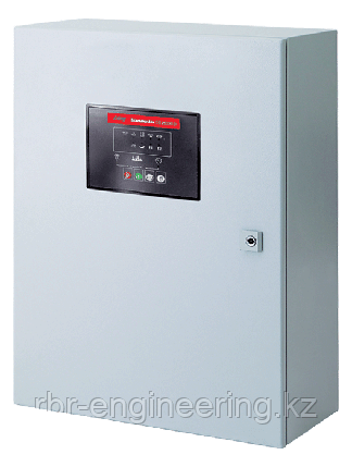 Блок автоматики для дизельных генераторов, FUBAG Startmaster DS 9500, фото 2