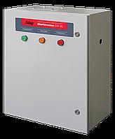 Блок автоматики Startmaster DS 30(230V) для однофазных диз. станций мощностью до 22 кВА