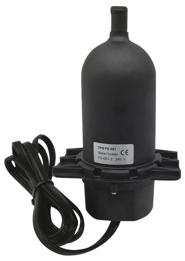 FUBAG  Подогреватель охлаждающей жидкости для ДГУ (1,0кВт)