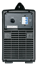 FUBAG инвертор сварочный IN 316 T, MMA-TIG, 315 А, фото 3