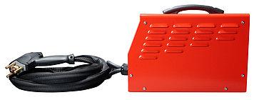 Аппарат для правки алюминия, FUBAG TS 7500 ALU, фото 2