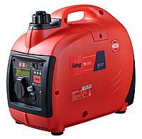 Генератор бензиновый инверторный, FUBAG TI 800, 0.8 кВт