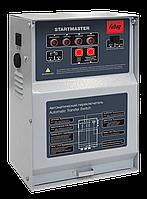 Блок автоматики Startmaster, для бензиновых генераторов, FUBAG Startmaster BS 11500 (230V)