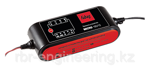 Зарядное устройство, FUBAG MICRO 160/12