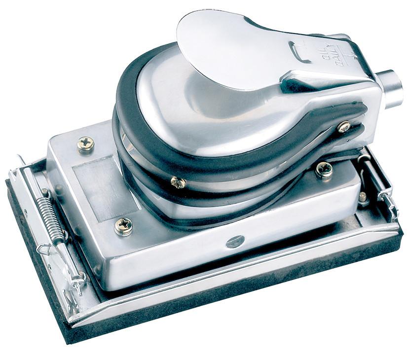 Пневматическая плоскошлифовальная машина,FUBAG JS17595