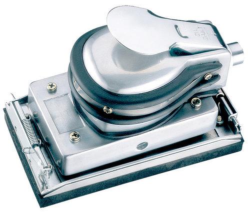 Пневматическая плоскошлифовальная машина,FUBAG JS17595, фото 2