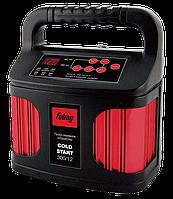 Пуско-зарядное устройство, FUBAG COLD START 300/12