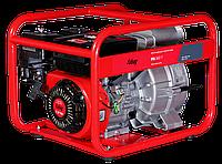 Мотопомпа для сильнозагрязненной воды PG 950 T (1300 л/мин, 26м)