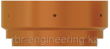 FUBAG Горелка для плазмореза FB P100 6m, фото 2