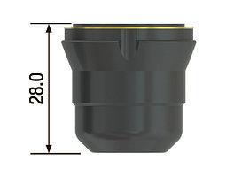 FUBAG Горелка для плазмореза FB P40 6m, фото 3