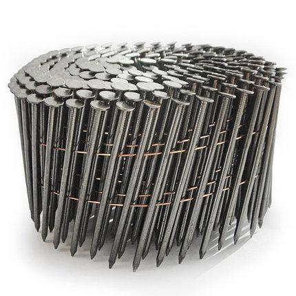 FUBAG Гвозди для N65C 2.10x50мм гладкие, фото 2